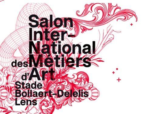 In partenza il Salon International des Métiers d'Art