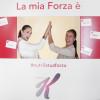 Le donne italiane si liberano dagli stereotipi, a dirlo la ricerca di Special K: una donna su due afferma di avere un modello femminile di forza interiore