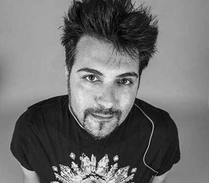 """Benny Càmaro: tre dj set all'ADE, tre tracce in arrivo… e """"Las Dos Dunas"""" funzion"""