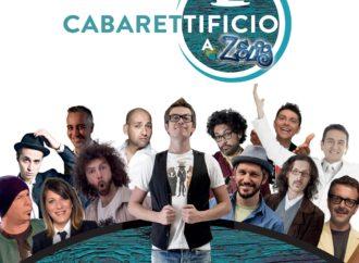 Zelig Cabaret torna il 3 e il 4 novembre con due appuntamenti imperdibili