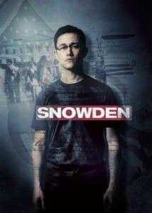 snowden-ok-214x300