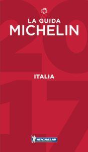 guida-michelin-italia-2017-800x1371