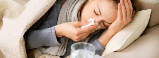 """La pubblicità dei farmaci """"sintomatici"""" per l'influenza"""