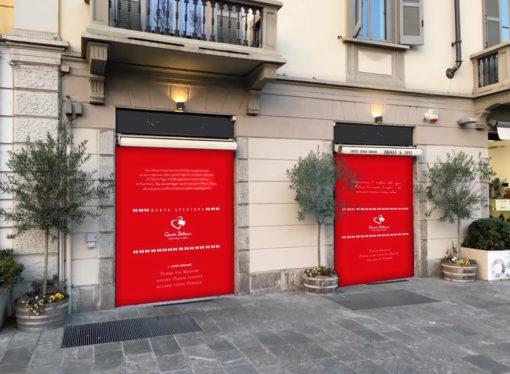 Quore Italiano, il brand della ristorazione di qualità si espande con nuove aperture