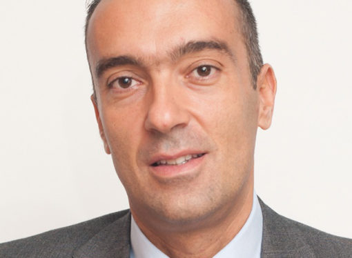 Cristiano Accolla è il nuovo SMB Country Leader di Lenovo in Italia