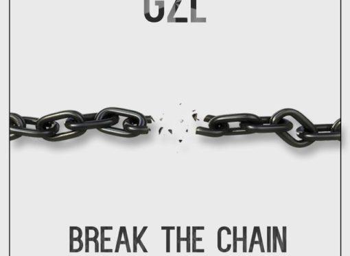 """GZL – """"Break The Chain EP"""" (Petra Beat Records) esce il 31/3"""