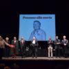 Al Teatro Carcano il processo a  Radetzky si è concluso con una condanna