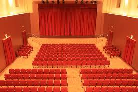 """Al Teatro Martinitt parte la quinta edizione del concorso """"Una commedia in cerca d'autori®"""""""