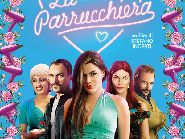 La Parrucchiera, il film allegro e amaro che fa un ritratto commovente della Napoli più vera