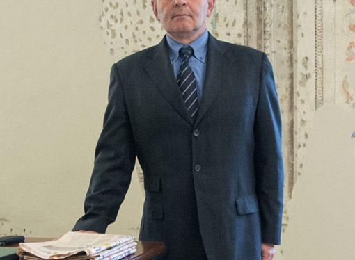 Claudio Biondi è il nuovo Presidente dei Consorzi dei Lambruschi DOC modenesi