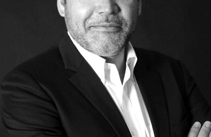 Ariston Thermo: il nuovo CEO è Laurent Jacquemin