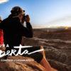 Natura aperta, il concorso fotografico che ti regala un meraviglioso viaggio in Cile