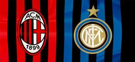 Quello che i cinesi di Inter e Milan non possono comprare