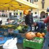Milano: Il Buono in Tavola, anche il 25 aprile