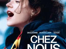Drammatiche tematiche sociali e politiche affrontate nel film francese Chez nous