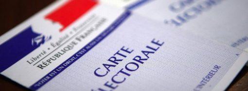 Il voto francese è il futuro di milioni di europei