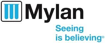 Mylan si rinnova partendo dai suoi valori di sempre