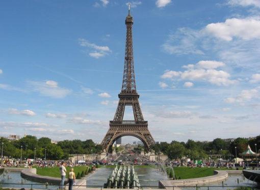 Parigi, andare per mostre alla scoperta dei più famosi pittori