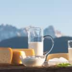 Federazione Latterie Alto Adige, la cooperativa che garantisce latticini di alta qualità