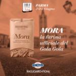 farina Mora
