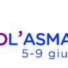 Contro l'asma week in Lombardia dal 5 al 9 giugno