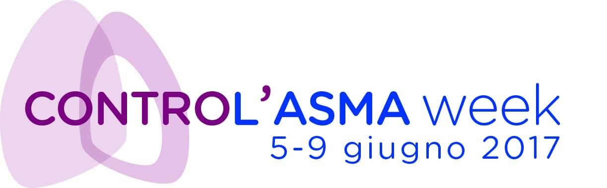 Control'asma week