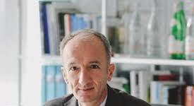 Amministratore delegato di Nestlé UK & Ireland è Stefano Agostini