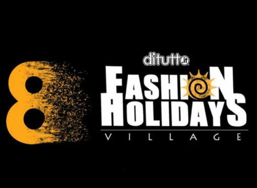 Fashion Holidays Italia: le emozioni dell'ottava finale in diretta nazionale su Silver Music Radio Milano