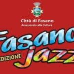 Fasano jazz festival