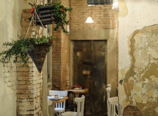 14 e 15 giugno MICS (via Maroncelli, Milano) presenta la serata Imperatori, con degustazione di vini accompagnati da Porchetta di Ariccia IGP