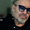 Vasco Rossi sceglie LOCMAN V111, l'occhiale da sole che unisce eleganza e performance