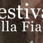 Castelfranco Emilia: Fiaba, quarta edizione
