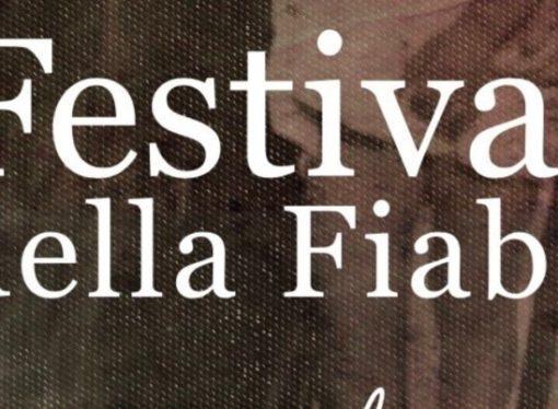Castelfranco Emilia:  Festival della Fiaba,quarta edizione