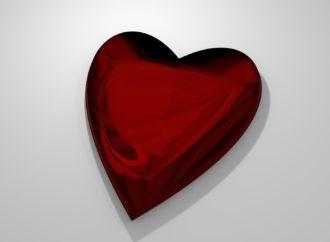 Cardiologia: Mi curo di te ovunque tu sia, un congresso internazionale