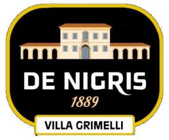 In programma nuove aperture di negozi monomarca De Nigris, lo specialista dell'Aceto Balsamico