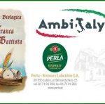 birrificio Perla