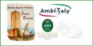 Birrificio polacco Perla si presenta in Italia: un successo