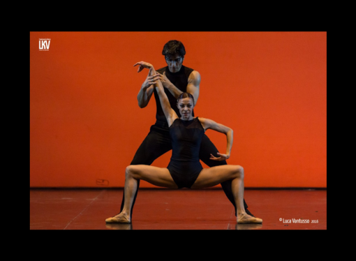 Domenica 14 maggio il balletto Swan Lake al Teatro Carcano