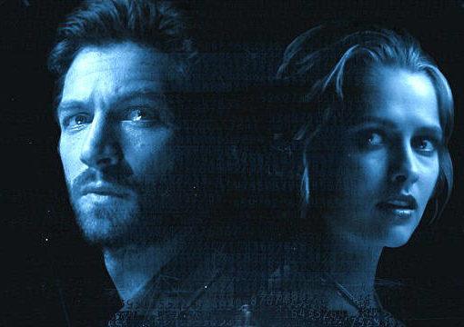 2:22 Il destino è già scritto, un film fantasy che avvince fino all'ultima scena