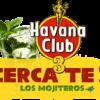 Havana 3 cerca te – Los Mojiteros, il contest per gli amanti del Mojito