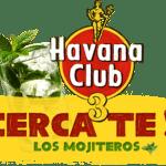 contest Havana Club