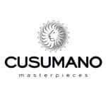 Cusumano masterpieces nasce a sostegno dell'arte