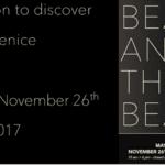 Beauty and the Beast: incontro fra uomo e natura