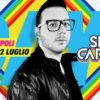 2/7 Silvio Carrano @ PopFest – People on Pleasure c/o Praja – Gallipoli