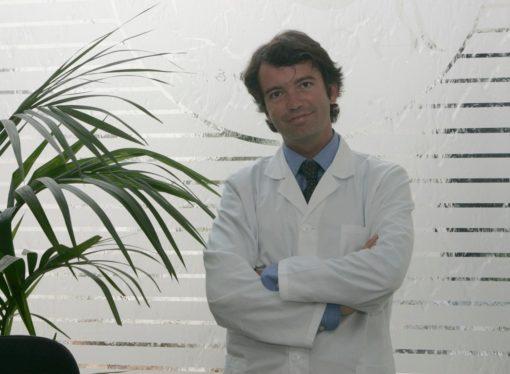 Grazie al Dottore Mario Goisis e alla medicina riabilitativa la lotta alla cellulite si può vincere!
