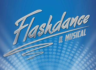 Aperte le prevendite di FLASHDANCE il musical, produzione firmata Stage Entertainment