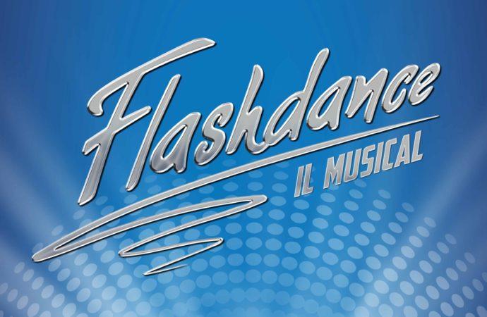Aperte le prevendite di FLASHDANCE il musical, produzione firmata Stage Entertainment