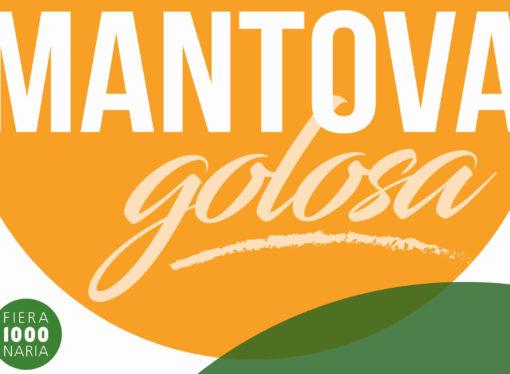 A Milano presentata alla stampa Mantova Golosa, l'evento per la valorizzazione della gastronomia mantovana