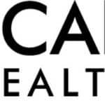 premio a McCann Health
