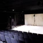 sala teatro i